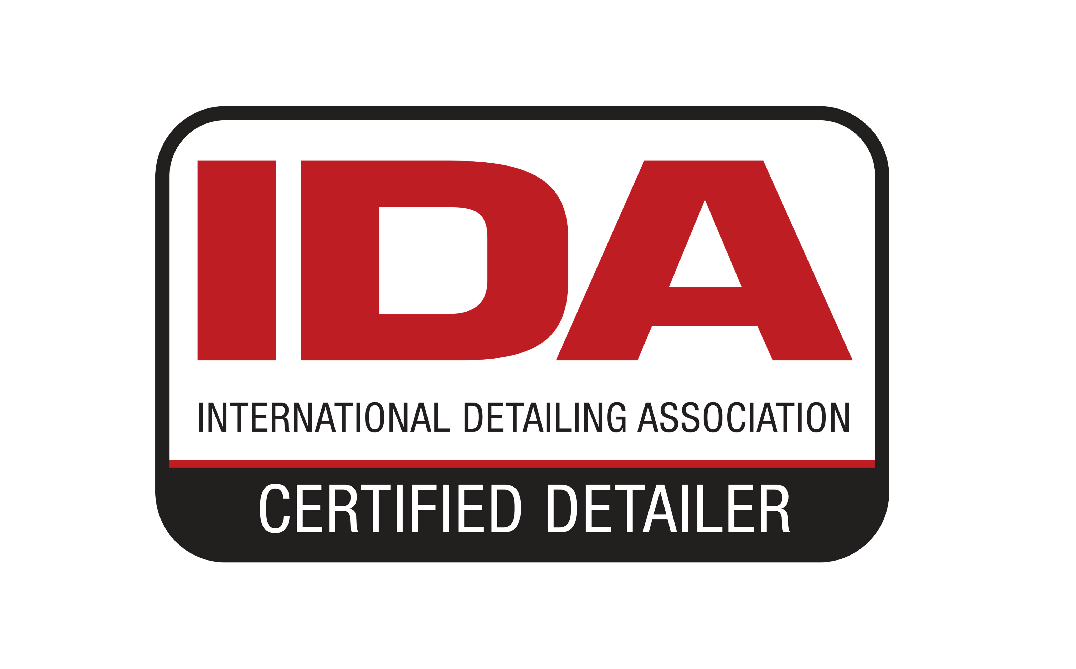 internationaldetailersassociation